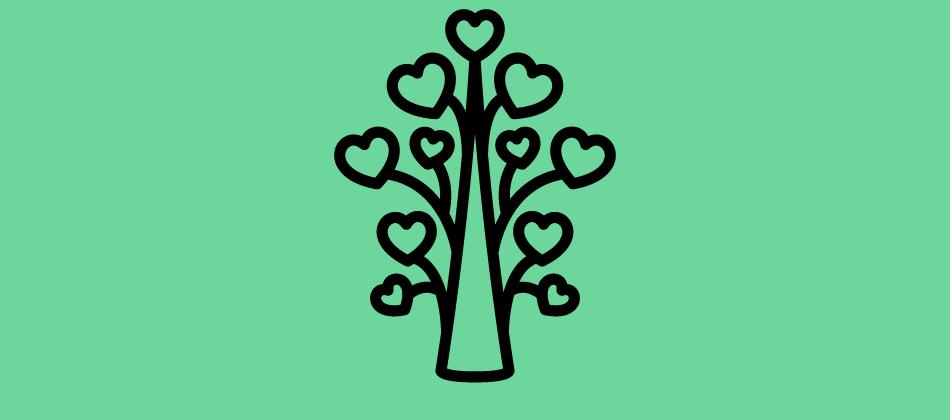El árbol de los cuentos