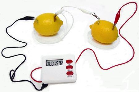 bateria-limon2