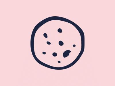 tarro de galletas