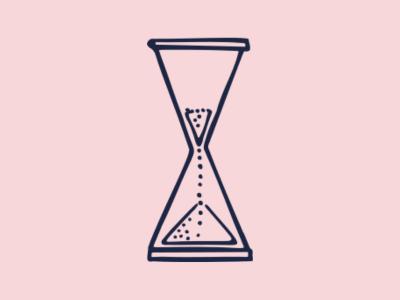 Reloj Digital para primaria