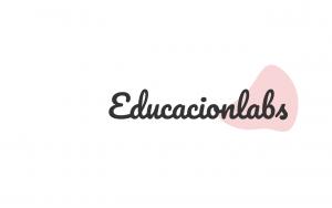 Educacionlabs